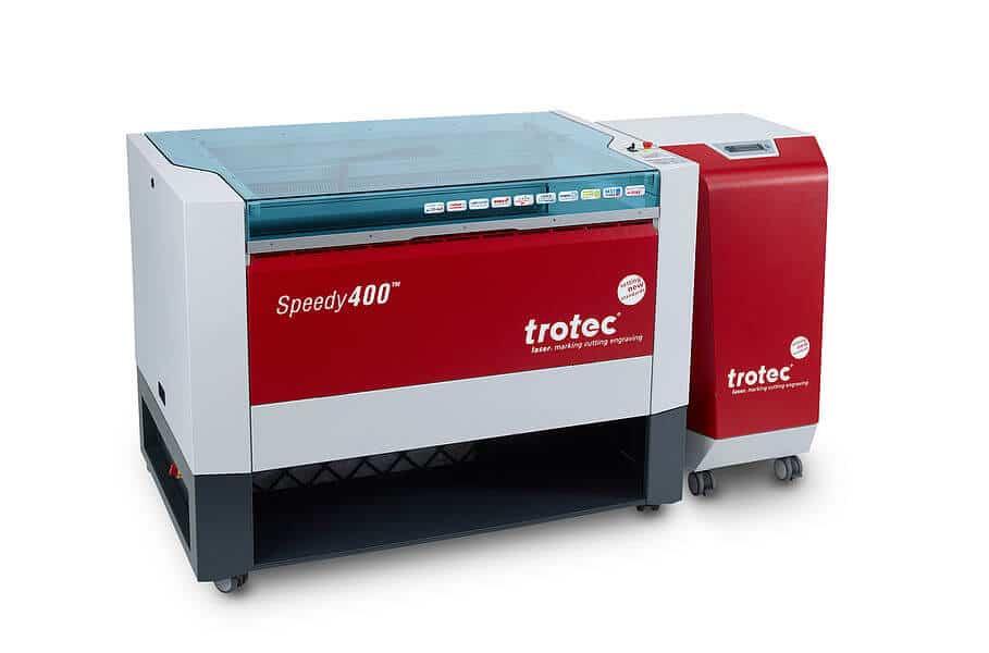 Lasergravur, Laserbeschriftung und Laserkennzeichnung