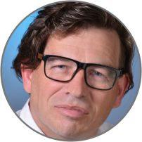 Inhaber: Mario Wenzel, Graveur