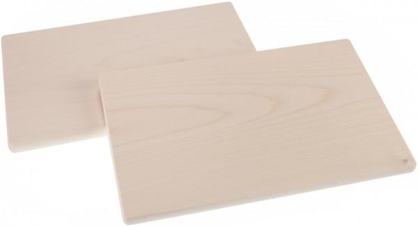 Holzschneidebrett-ahorn-rechteckig