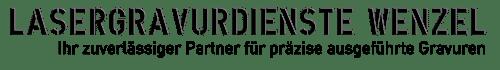 Lasergravurdienste Wenzel, Rangsdorf