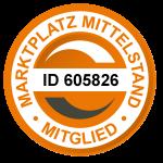 Marktplatz Mittelstand - Lasergravurdienste Wenzel